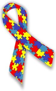 Políticas sobre Autismo é uma das principais bandeiras do Vereador Márcio Martins.